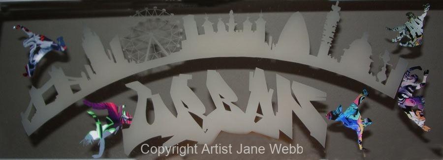 1_urban-london-mirror-art
