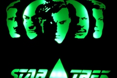 1_Star-trek-mirror-rare-collectable-wall-mirror
