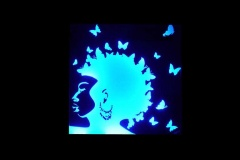 1_afro-woman-illuminated-mirror-art-Jane-Webb