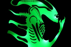 1_alien-hr-giger-illuminated-wall-mirror-light-art