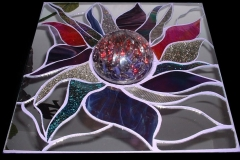 1_mosiac-glass-light-wall-art