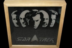 1_startrek-captains-wall-art-light-feature-collectable-one-off