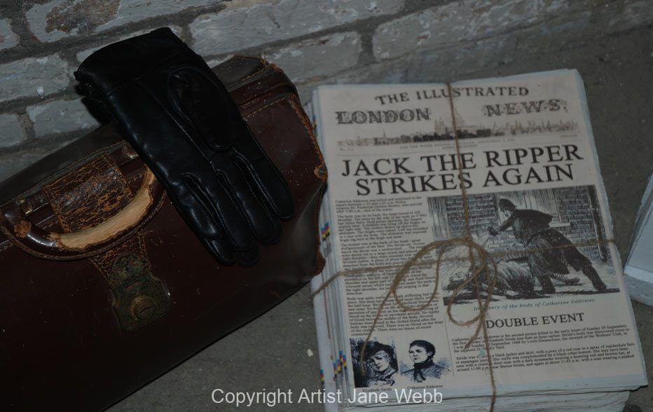 Jack-Ripper-Newspaper-Prop-2