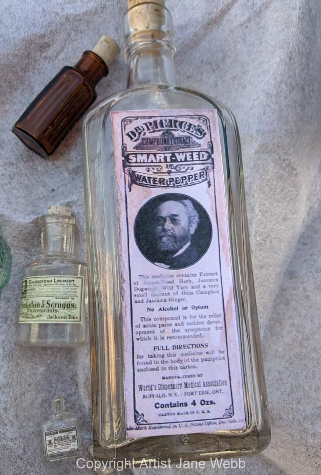 medicine-bottle-custom-labels