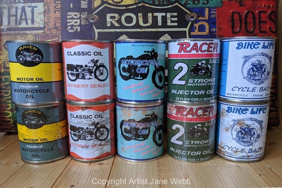 motor-oil-vintage-cans