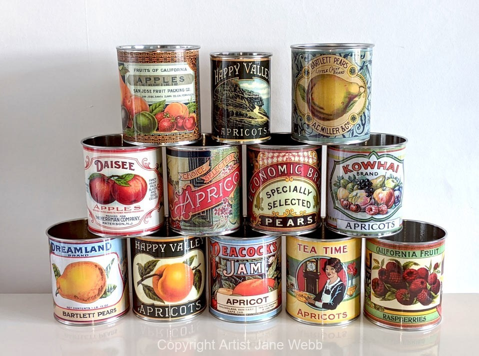 replica-fruit-tin-cans