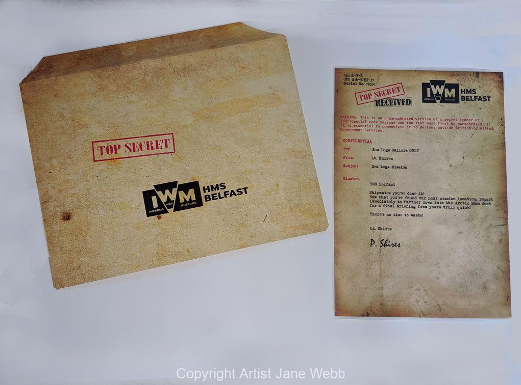 secret-documents-war-props