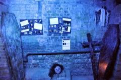 Coffin-Props-halloween-Events
