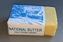 Fake-Food-Props-Butter-Jane-Webb