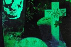 Graveyard-Props-halloween-Jane-Webb