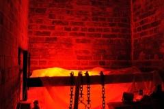 Jane-Webb-Prison-stage-Set-Design-props