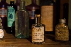 Medicine-bottle-labels-victorian-props
