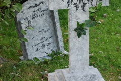 Stage-Props-Tombstone-Graveyard-jane-Webb