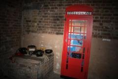 Telephone-Box-Museum-Prop