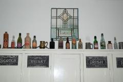 Victorian-Beer-Labels-Props