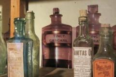 Victorian-Chemist-props-Jane-Webb