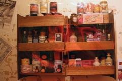 Victorian-Food-props-shop