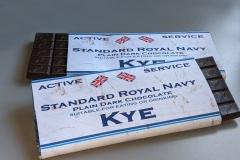 WW2-Ration-Chocolate-food-prop-fake-jane-webb