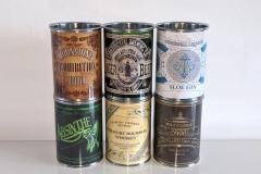 liquor-vintage-cans