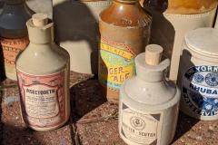 vintage-food-labels-props