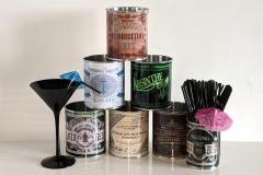 vintage-replica-tin-cans-props