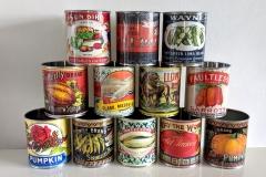vintage-retro-food-tin-cans