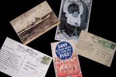 vintage-ww2-postcard-props-Jane-webb