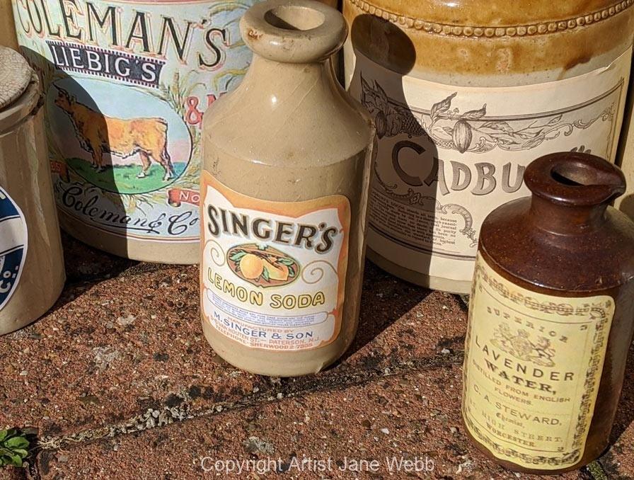 vintage-food-props-labels