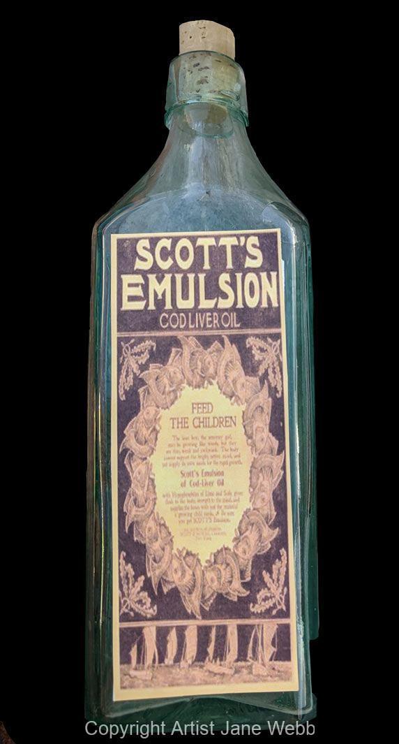 vintage-medicine-label-Jane-Webb