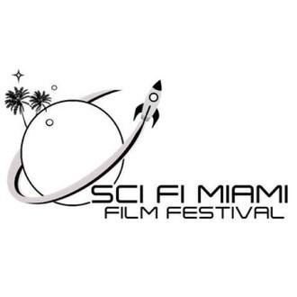 Sci Fi Film Festival