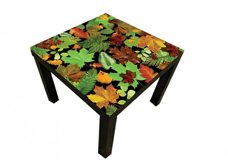 Autumn-Leaves-design-coffee-table