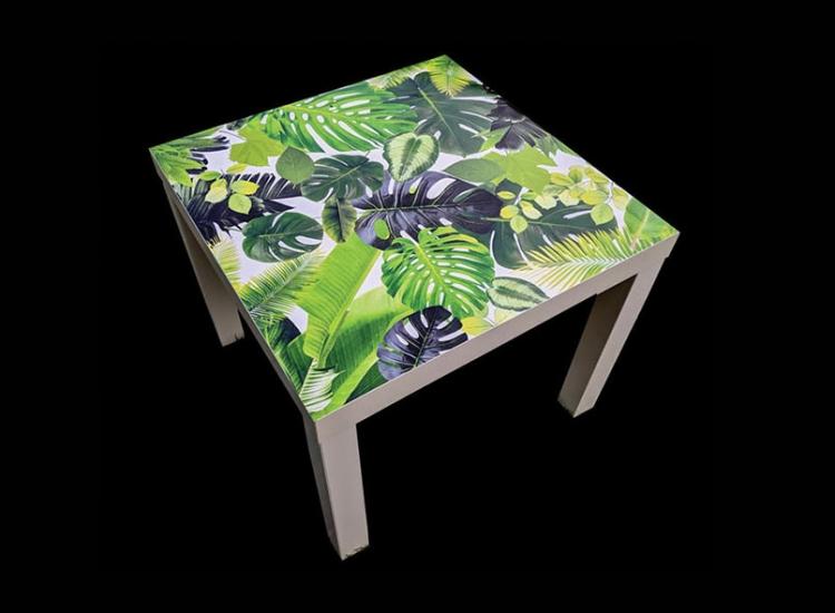 creative-leaf-tropical-coffee-table