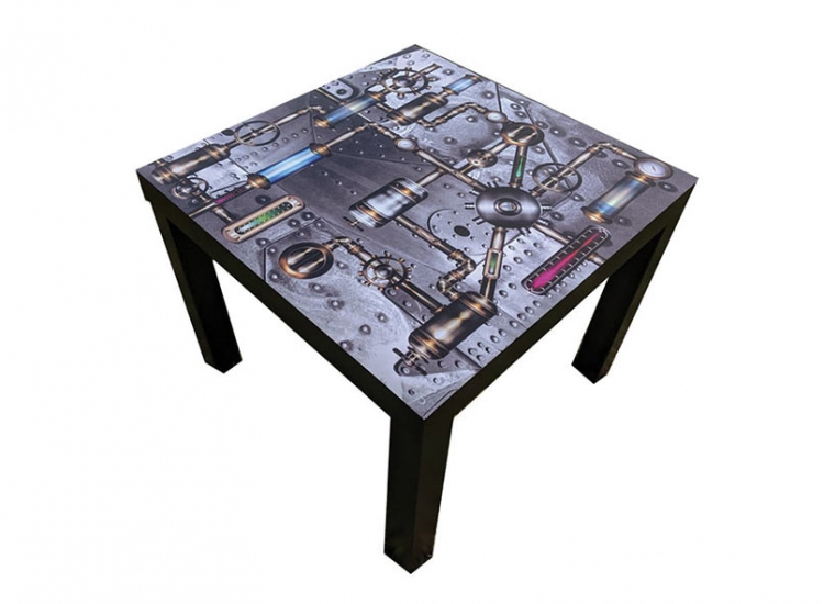 industrial-steampunk-coffee-table